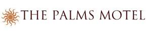 Palms Motel - 3801 N. Interstate Ave, Portland, Oregon 97227